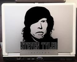 Aerosmith Rock Band Singer Steven Tyler Buy Online In Jamaica At Desertcart