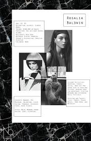 Fashion Design Projects - ♥ Nhi Bui