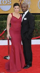 Frozen star Idina Menzel is set to wed beau Aaron Lohr | Daily ...
