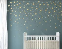 Pin On Kids Room Inspiration