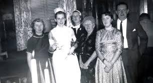 Mary Uguccioni Obituary - South Dennis, MA