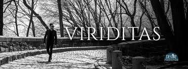 "Image result for Viriditas charlie rauh"""