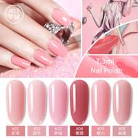 professional nail colors nz new