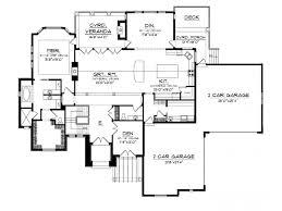 home floor plans home floor plans