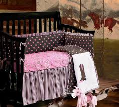 Kid S Western Decor Wild West Living
