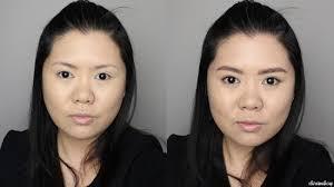 korean inspired makeup for everyday