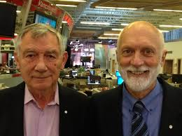 Lions Gate, Alex Fraser bridge engineers enter retirement | CBC News