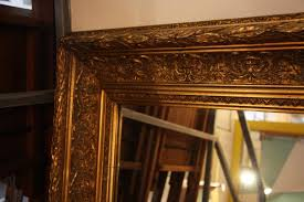 antique wall mirror for at pamono