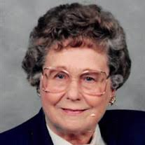 "Pauline ""Polly"" Watson Obituary - Visitation & Funeral Information"