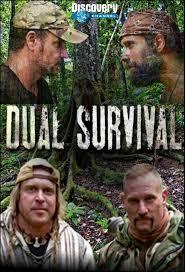 Dual Survival (2010-)