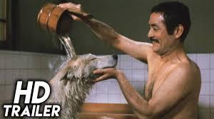 Hachiko (1987) ORIGINAL TRAILER [HD 1080p] - YouTube