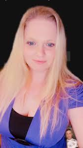 🦄 @ky.gamer.girl - Alisha Smith - Tiktok profile