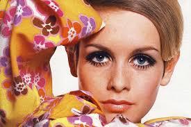 hippie makeup 60s saubhaya makeup