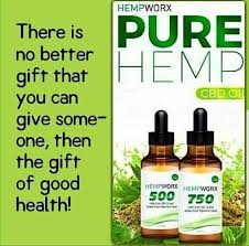 CBD MAX - $8 Has Never Gone So Far‼ Help CBDMAX... | Facebook