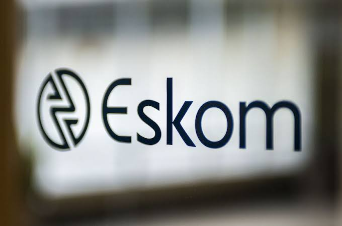 Load Shedding Plagues South Africans As Eskom Replenishes Water, Diesel