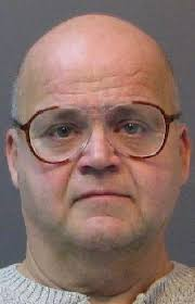 Terrance Johnson - Sex Offender in Unknown, IL - ILE01A8071