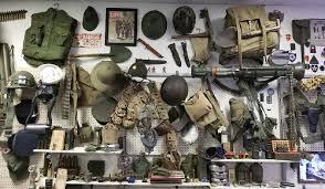 great army navy surplus