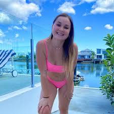 Abby Howell (@abbyhowellxx) TikTok   Abby Howell adlı kullanıcının En Yeni  TikTok Videolarını İzleyin