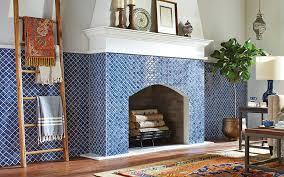 hearth ideas corner gas fireplace