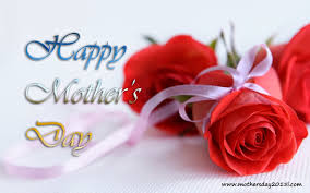 Happy Mothers Day Messages, Wishes, SMS ...