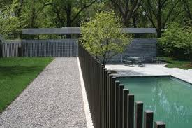 Pin By Susan Joy Kolber On Landscape Water Pool Water Features Pool Designs Pool Fencing Landscaping
