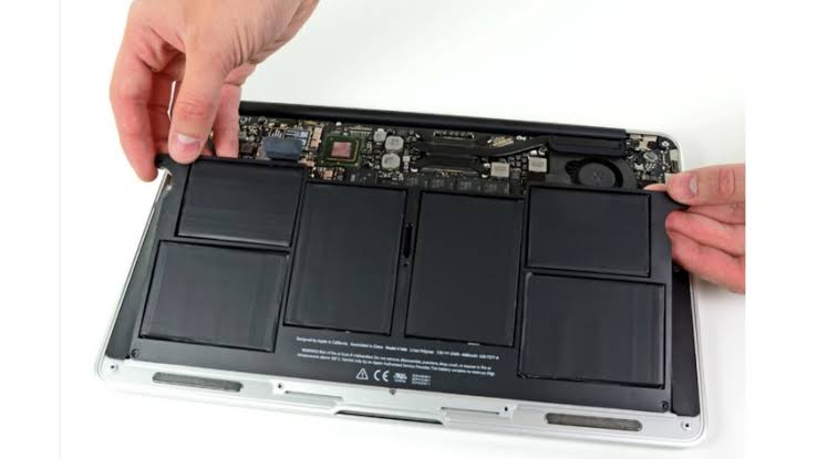 macbook repair in Sydney