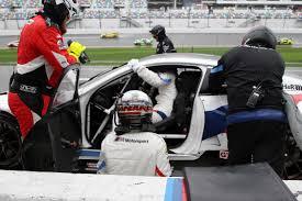 Daytona, 27th January, IMSA WeatherTech Sportscar Championship ...