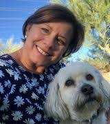 Melanie Johnston - Real Estate Agent in Paradise Valley, AZ - Reviews |  Zillow
