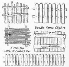 20 Doodlideas How To Draw Hands Clip Art Digital Clip Art