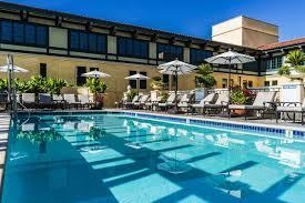 hotel valencia santana row updated