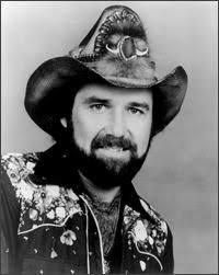 26 Best Johnny Lee Album images | Johnny lee, Johnny, Country music