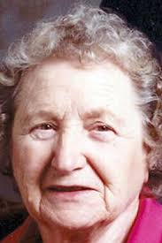 Effie Lilly Smith | Obituary | Bluefield Daily Telegraph