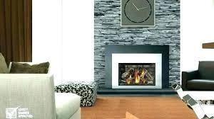 propane gas fireplace insert hatankala co