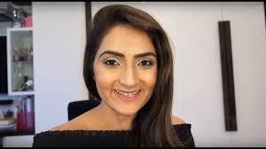 ger events fun makeup tutorial