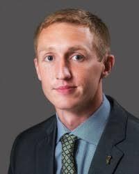 Dustin Cox, REALTOR®, Real Estate Agent