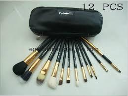 whole mac makeup brushes saubhaya makeup