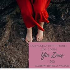 Polly Wilson Mindful Yoga & Emotional Healing - Home | Facebook