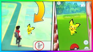 Pokemon Go Update get its first Gen 2 Pokemon - Neurogadget