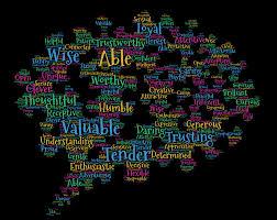 Affirmations,appreciations,positivity,positive thinking,good ...