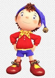 Noddy Grandes Orejas Programa De Television Martha Mono Personaje El Proyecto Rosie Bobo Grande Png Pngegg