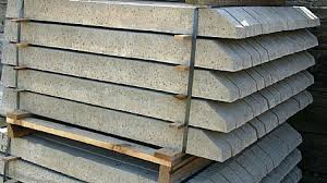 Concrete Products Fencing Supplies Garden Decking Sheds Bournemouth Christchurch Wimborne Dorset Yeovil Somerset Sidmouth Devon Totton Southampton Hampshire And Oxford