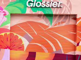 glossier page 2 forerunner ventures