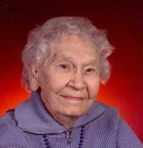 Myrtle Watson Obituary - Parkville, Maryland | Legacy.com