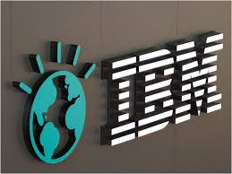 IBM in Qld Health payroll lawsuit ...