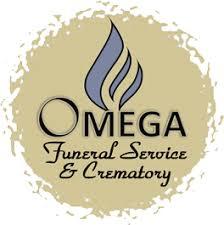 Enid Smith Johnson Petty Obituary - Burlington, NC | ObitTree™