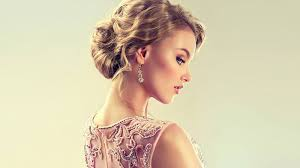 prom hairstyles for all hair lengths