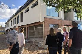 Image result for new townhouse developments adelaide