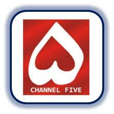 Live TV, Live TV Streaming - Watch Online TV Channels of Pakistan Free