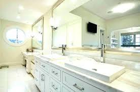 mirrors vanity bathroom kickstuff