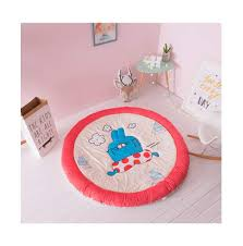 Cheap Round Rugs Kids Find Round Rugs Kids Deals On Line At Alibaba Com